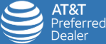 AT&T Preferred Dealer*
