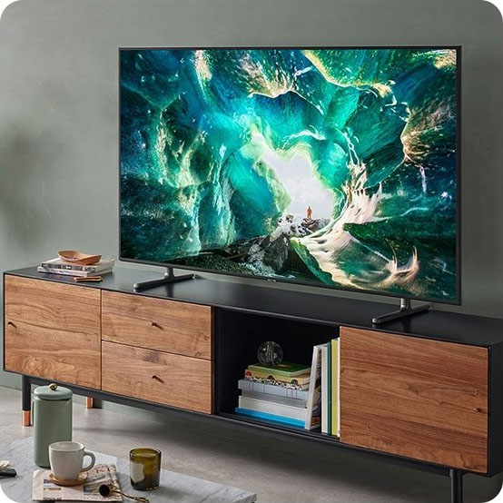 Samsung Home Theater Products