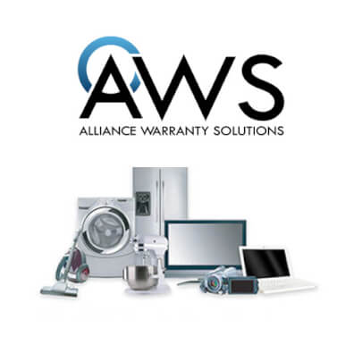 Alliance Warranty Solutions DRYER24 view 1