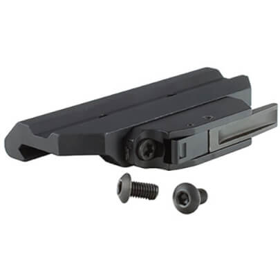 Trijicon AC12033 view 3