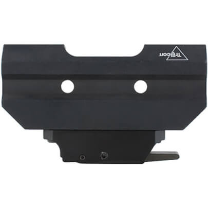 Trijicon AC12033 view 4