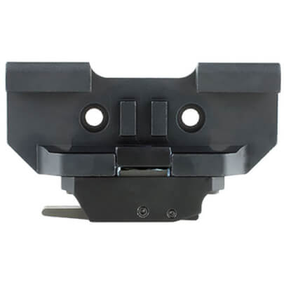 Trijicon AC12033 view 5
