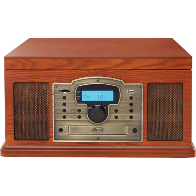Crosley CR7002APA view 3