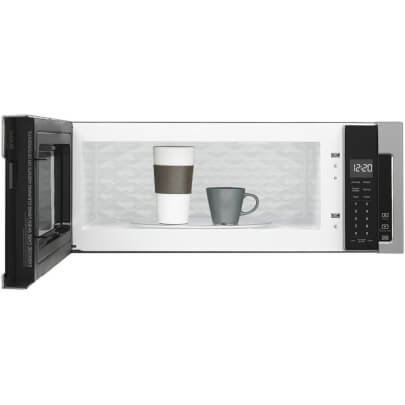 Whirlpool WML55011HS view 4