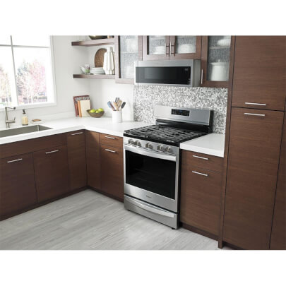 Whirlpool WML55011HS view 6