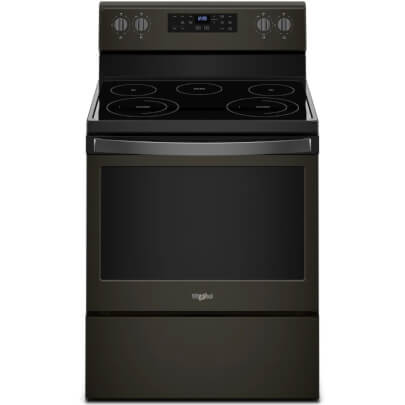 Whirlpool WFE525S0HV view 1
