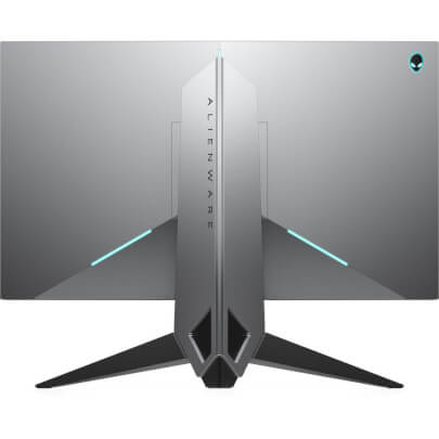 Alienware AW2518HF view 5