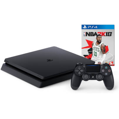 Sony PS41TBNBA2K view 1