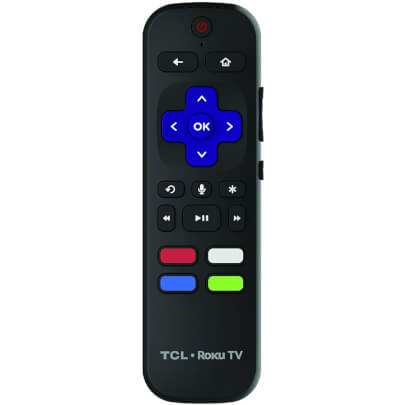 TCL 55R617 view 7