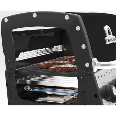 Broil King 922164 view 9