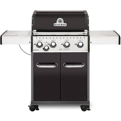 Broil King 922164 view 1