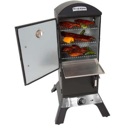 Broil King 923614 view 3