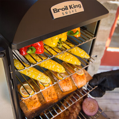 Broil King 923614 view 8