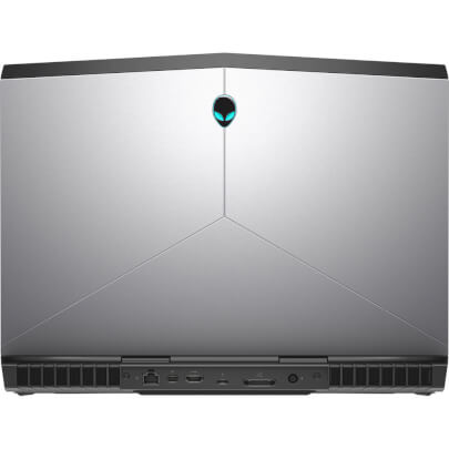 Alienware AW15R47675SL view 8