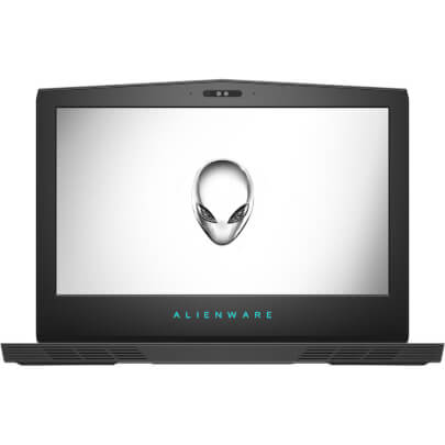 Alienware AW15R47675SL view 1