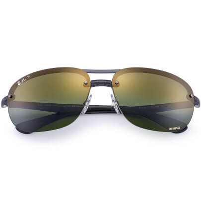 Ray-Ban RB4275CH8766 view 2