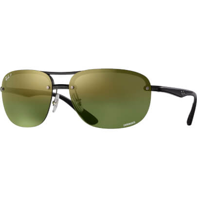 Ray-Ban RB4275CH8766 view 1