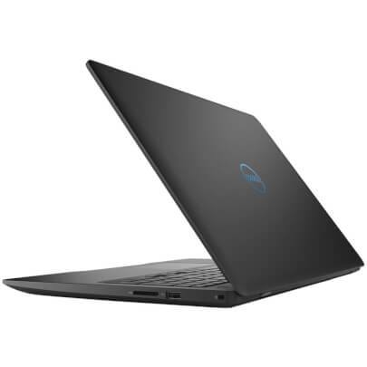 Dell G35795965BLK view 5
