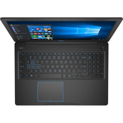 Dell G35795965BLK view 8