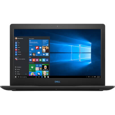 Dell G35795965BLK view 1