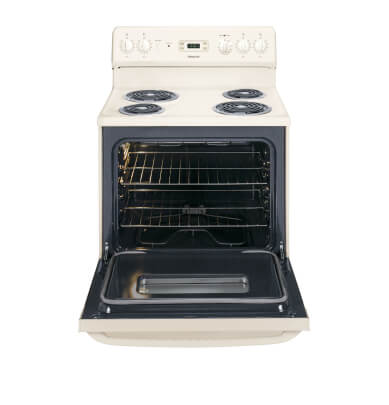 Hotpoint RB526DHCC view 4