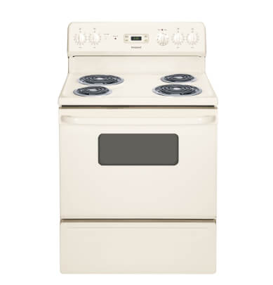 Hotpoint RB526DHCC view 1