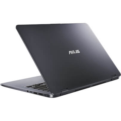Asus TP410UADS52T view 9