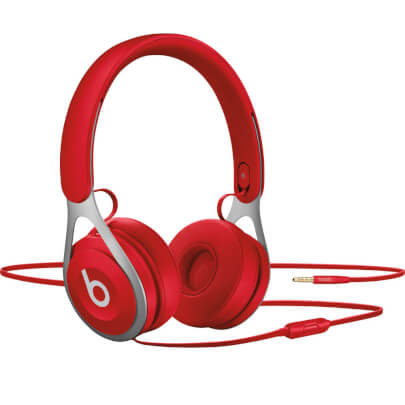Beats By Dr. Dre ML9C2LLA view 3