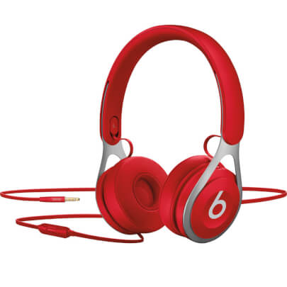 Beats By Dr. Dre ML9C2LLA view 4