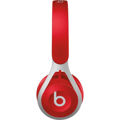 Beats By Dr. Dre ML9C2LLA view 6