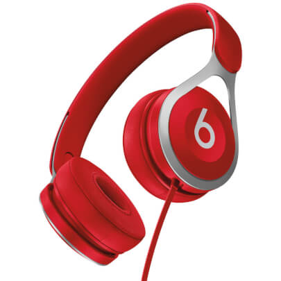 Beats By Dr. Dre ML9C2LLA view 1