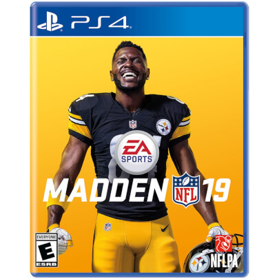 Sony PS4SNFL19 view 4