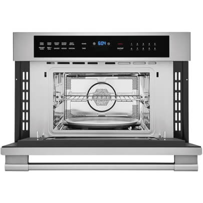 Frigidaire Professional FPMO3077TF view 4