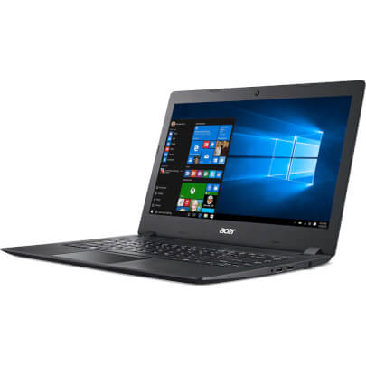 Acer A31531C7CF view 3