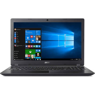 Acer A31531C7CF view 1