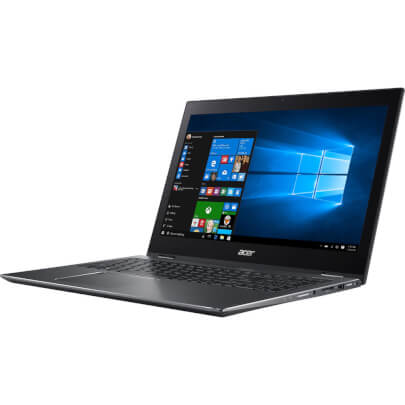 Acer SP51551N51GH view 6