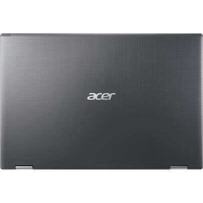 Acer SP51551N51GH view 10