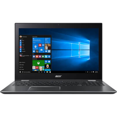 Acer SP51551N51GH view 1
