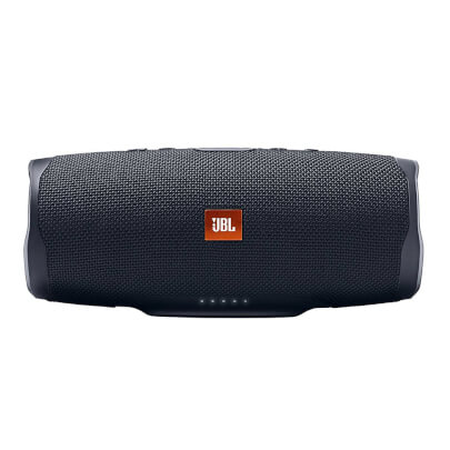JBL CHARGE4BLK view 1