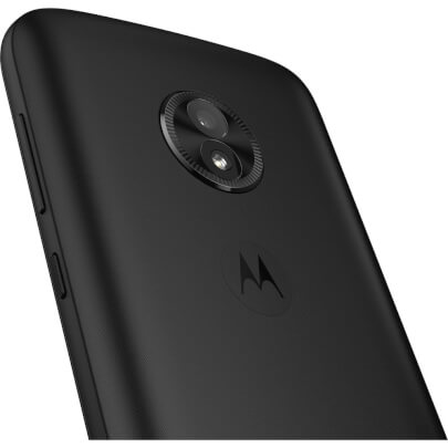 Motorola MOTOE5PLAYBK view 7