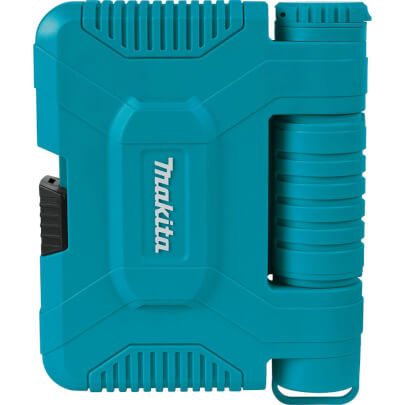 Makita A98332 view 2