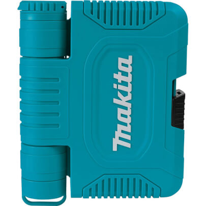 Makita A98332 view 3