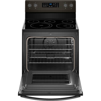 Whirlpool WFE550S0HV view 2