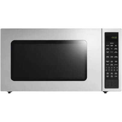 Fisher & Paykel MO24SS3Y view 1