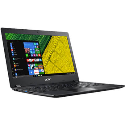 Acer A3152190 view 2