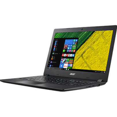 Acer A3152190 view 4