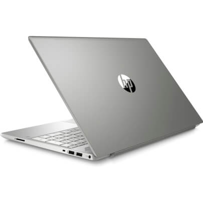 HP 15CS0010DS view 4