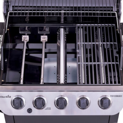 Char-Broil 463373319 view 6