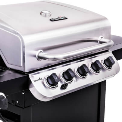 Char-Broil 463373319 view 8