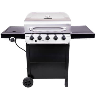 Char-Broil 463373319 view 1